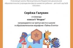 Gramota_Seryozha_Galuhin_klassa_0_Yagodki_team_place_in_school_marathon_b2t_20_1