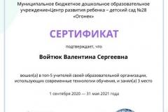 active_teacher_top2021_Voytyuk_Valentina_Sergeevna