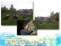 Slide_13