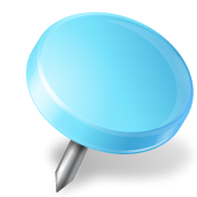 Map-Marker-Drawing-Pin-Right-Azure-icon
