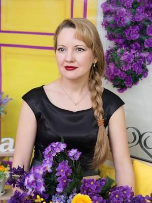 Novikova
