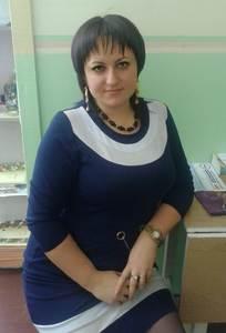 Rahmanova