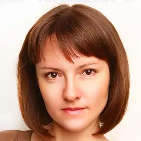 burenkova