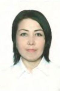 jartanova