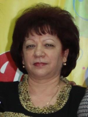 noskova