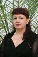 p32_borodulinamv