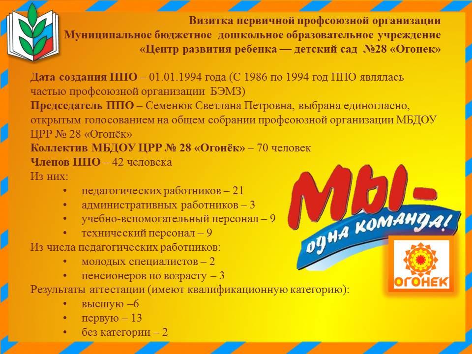 vizitka_prof